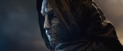 This is our new Dr. Doom. Image taken from youtube.com